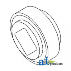 Burch ALL MODELS (Undefined) Hipper Bearing, Import