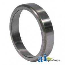 Hardee 14 SERIES (Undefined) Bearing (L44610)