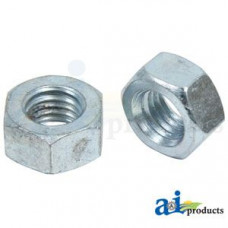 Image of Vicon CM165 Disc Mower NUT (M12) (Series 14020-14023-14034)