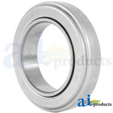 Ford | New Holland TC29DA Compact Tractor Bearing, Release (sealed)