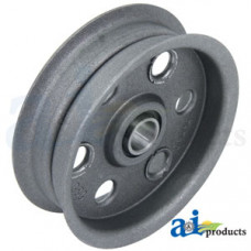 Ford | New Holland 580 Square Baler Pulley
