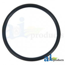 Image of Vicon CM165 Disc Mower O-RING (34.59 X 2.62 MM) (Series 14020-14023-14034)