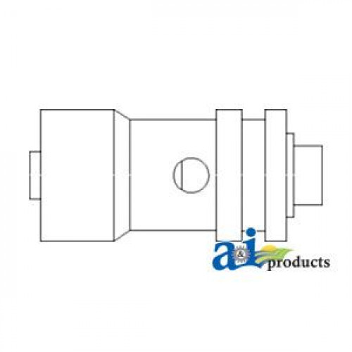 RE10712 500x500 john deere 2550 tractor hydraulic pump stroke control valve