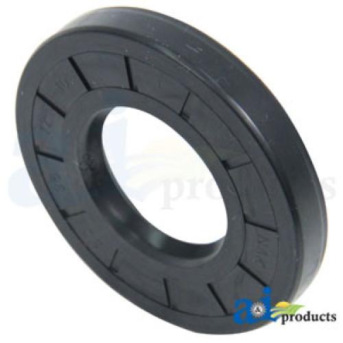 Vicon CM165 Disc Mower Oil Seal (35 X 72 X 10 MM) (Series 14020-14023-14034)