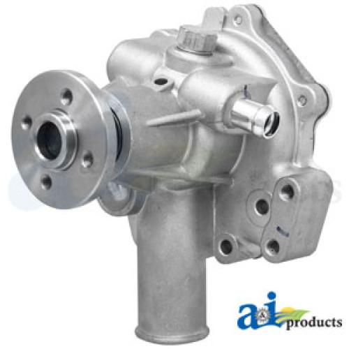 Ford | New Holland LX665 Skid Steer Loader Water Pump
