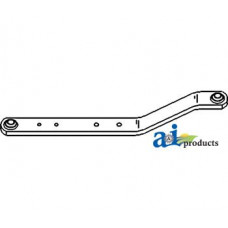 Ford | New Holland TC21 Compact Tractor Pull Arm (RH/LH) (11/98>)