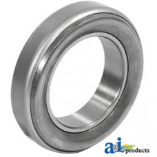 Ford | New Holland TC33D Compact Tractor Bearing, Release