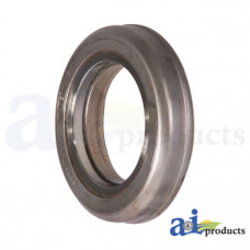 "Image of Mahindra 485 Tractor Bearing, Release: 2.375"" ID (sealed)"
