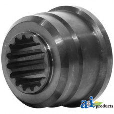Image of Comer (Undefined) Gear Box Hub, Gearbox Large