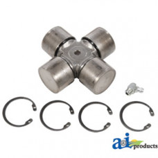Image of Allison 9997A Peanut Combine Cross & Bearing Kit
