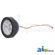Ford | New Holland A625 Industrial/Construction Light Assembly, LED, Flood