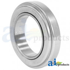 Ford   New Holland 3415 Compact Tractor Bearing, Release