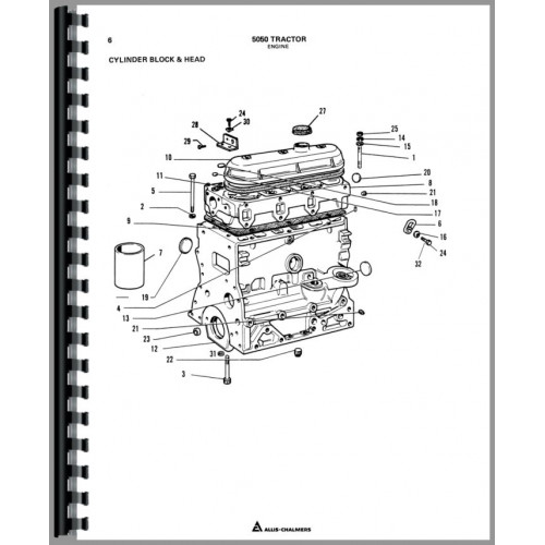 Hesston parts diagram ac collection of wiring diagram allis chalmers 5050 tractor parts manual rh jensales com hesston 1014 parts diagram hesston parts catalog ccuart Images
