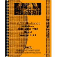 allis chalmers 7060 tractor operators manual Allis Chalmers 200 Wiring Diagram allis chalmers 7060 tractor service manual