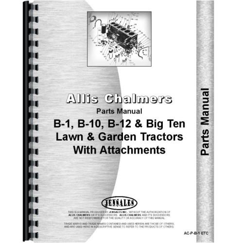Wunderbar Allis Chalmers 200 Schaltplan Galerie - Die Besten ...