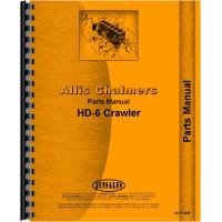 AllisChalmers HD6B Crawler Manual_81182_1 200x200 allis chalmers hd6 free tractor data jensales specs Allis Chalmers B Wiring at n-0.co