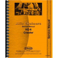 AllisChalmers HD6E Crawler Manual_81189_1 200x200 allis chalmers hd6 free tractor data jensales specs Allis Chalmers B Wiring at n-0.co