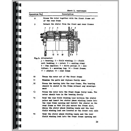 belarus 250as service manual pdf well detailed wiring diagrams \u2022 john deere l130 safety switch wiring diagrams belarus 250 tractor service manual rh jensales com belarus 250as front end loader belarus 250as tractor wiring diagram