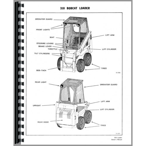 discover ideas about step troubleshooting relevant repairing, this service  manual for bobcat provides detailed information on how to take your skid  steer