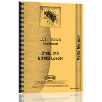 case 310 tractor loader backhoe service manual w loaderand or backhoe rh jensales com Antec Case Wiring Diagram Antec Case Wiring Diagram