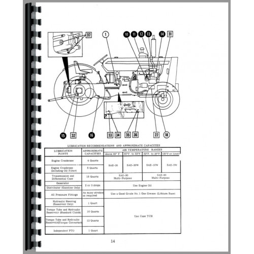 580k case backhoe wiring diagram  case 580n backhoe wiring diagram  case 580b backhoe