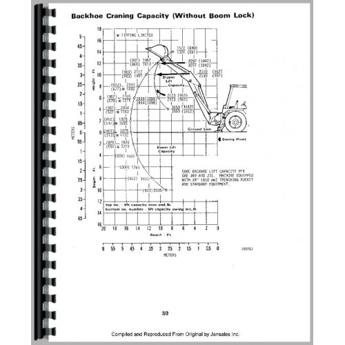 1973 Ducati Mototrans Wiring Diagram additionally Cf Moto Wiring Diagram furthermore Bms Wiring Diagram moreover Baotian Bt49qt 9 Wiring Diagram also Tank 150cc Scooter Wiring Diagram 2005. on verucci wiring diagram