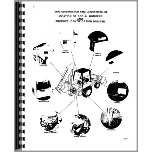 Jic D X moreover Mtru Dgxsugbbn G Jxhtpa also Sd John Deere Jd Tractor Loader Backhoe Operators Maintenance Manual Omlvu in addition S L besides Jic G Dcfaa D E F D B Df X. on case backhoe model numbers