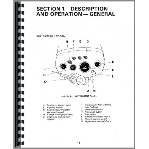 Rca j25420 manual ebook array quincy 325 738421 lair compressor manual user guide manual that rh fandeluxe Images