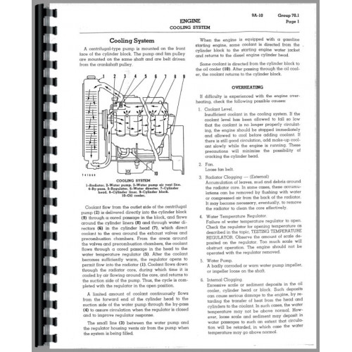 Cowling Sn 0r548601 And Up Manual Guide