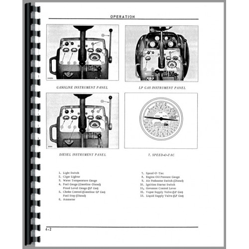 ford wiring diagram, oliver tractor voltage regulator, case wiring diagram, oliver tractor ignition key, oliver tractor steering, oliver tractor clutch, bush hog wiring diagram, oliver tractor fuel tank, cockshutt wiring diagram, oliver 880 wiring, oliver tractor service, oliver tractor drive shaft, towmotor wiring diagram, oliver tractor starter, oliver tractor distributor, oliver tractor engine, oliver tractor headlight, oliver tractor carburetor, oliver tractor wheels, oliver tractor power, on oliver 1550 tractor wiring diagram