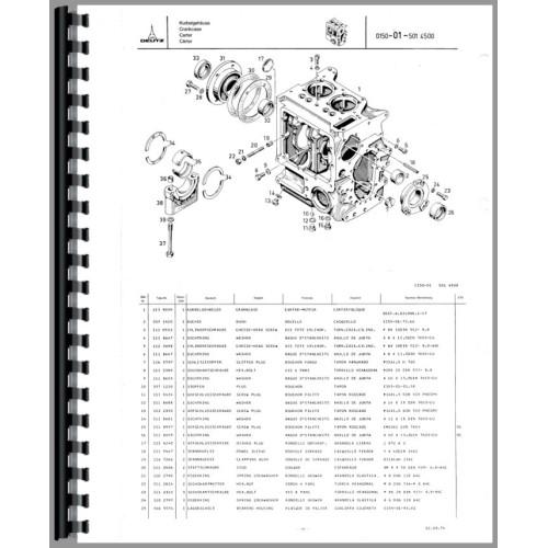 Deutz(Allis) D3006 Tractor Manual_86249_2 500x500 allis) d3006 tractor parts manual (sn 7487 8433 & up)  at suagrazia.org