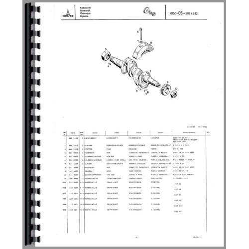 Deutz(Allis) D3006 Tractor Manual_86249_3 500x500 allis) d3006 tractor parts manual (sn 7487 8433 & up)  at gsmx.co