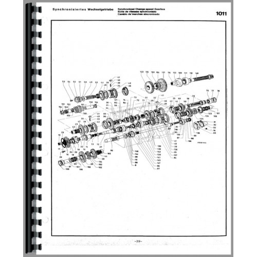 Deutz(Allis) D9006 Tractor Manual_86440_4 500x500 hinomotoc172 wiring schematic diagram wiring diagrams for diy  at nearapp.co