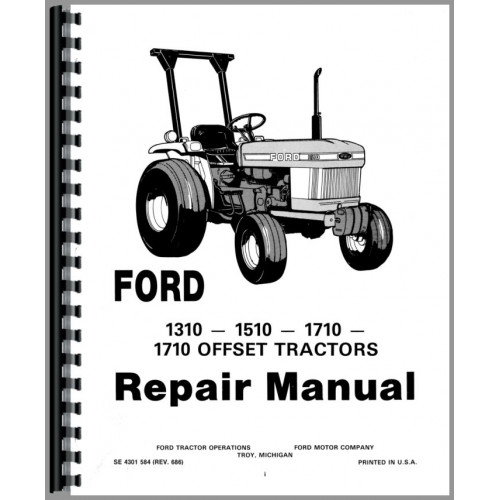 Honda pc40 2017 manual