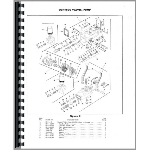 Ford 8n Parts Diagram furthermore Pics About Ford 3000 Tractor Parts Diagram as well Kia Sportage Parts Diagram further Ford 5000 Tractor Parts Diagram moreover  on steering parts diagram pertaining to ford 3000 manual