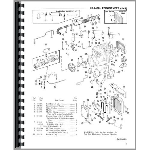 wiring boy diagram georgie 1996 motorhomecoachlighting house rh maxturner co gehl ctl 60 wiring diagram gehl 6640 wiring diagram
