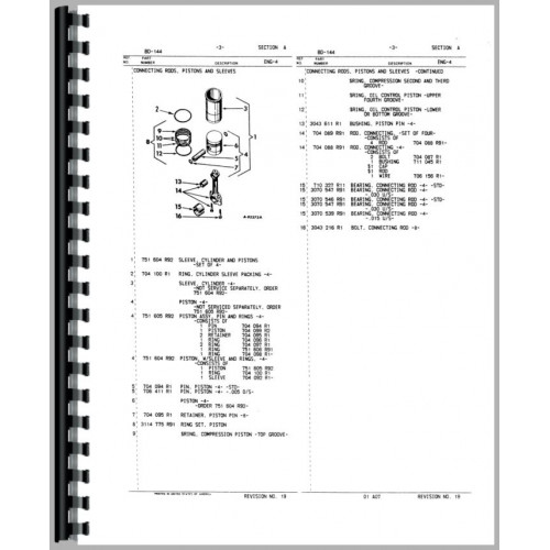 DIAGRAM] 1066 International Tractor Parts Diagram FULL Version HD Quality Parts  Diagram - TASKDIAGRAM.COLLECTION-PAULETTE.FRtaskdiagram.collection-paulette.fr