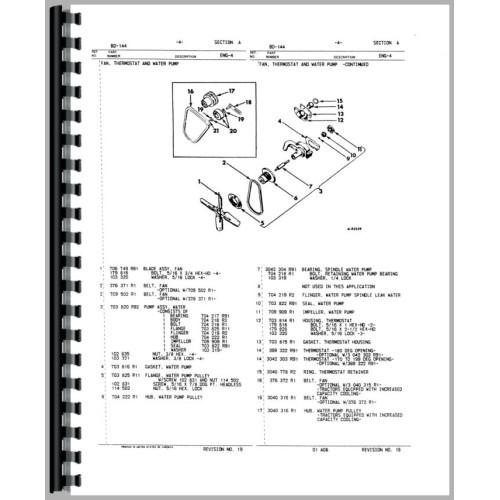 Hough H 25B Engine Manual_89371_4 500x500 454 engine parts diagram real wiring diagram \u2022