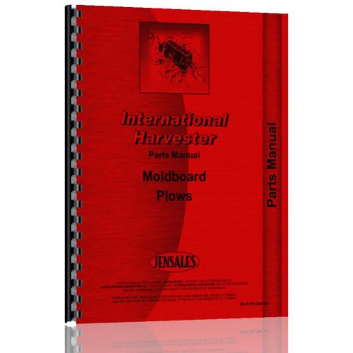 Farmall 140 Parts Diagram Case Ih Service Manual Free Wiring – Ih 856 Wiring Diagram