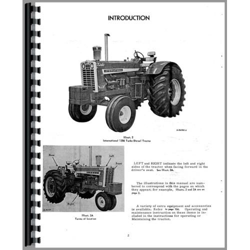 1206 Ih Tractor Wiring Diagram Neutral Safety Switch Wiring 1970 Dodge Challenger 1982dodge Yenpancane Jeanjaures37 Fr