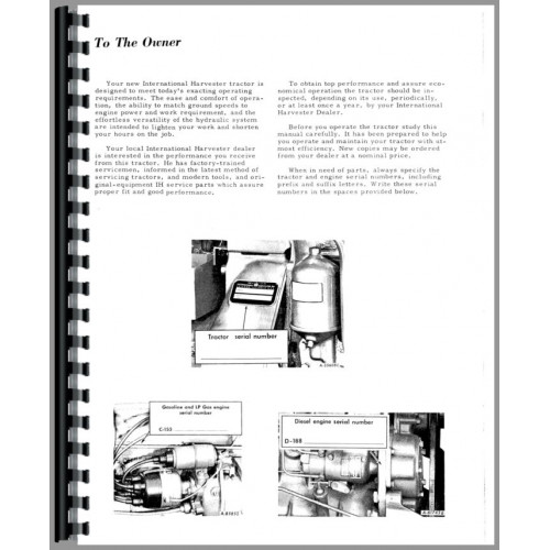 InternationalHarvester 2504 IndustrialConstruction Manual_90214_3 500x500 international 2504 tractor wiring diagram basic wiring  at gsmx.co