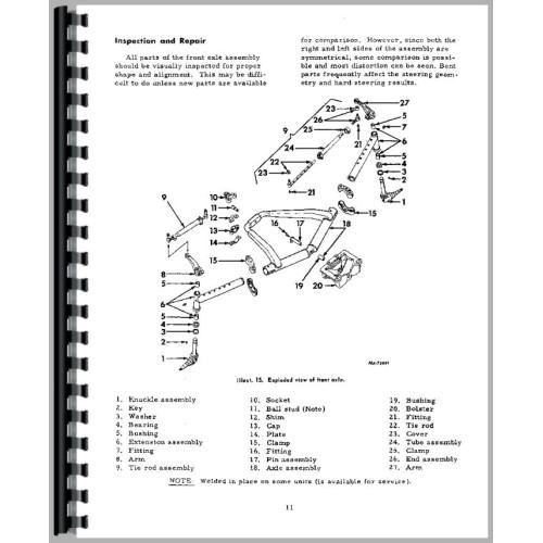 ih 424 parts diagram wiring diagram rh rx12 rundumhund aktiv de