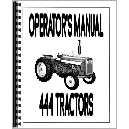 4600 ford sel tractor wiring diagrams ford 4610 wiring