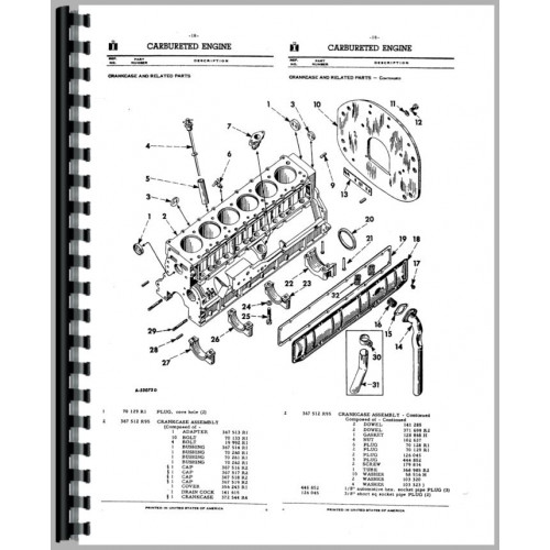 Compressor Pump Diagram U0026 Parts List For Model 919163550 Manual Guide
