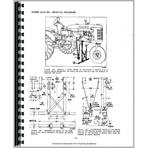 Hinomoto Parts Diagram Clutch Electrical Wiring Diagram