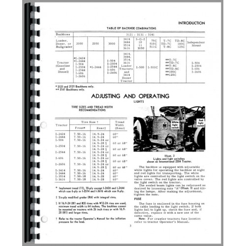 denso alternator wiring diagram volvo dual alternators
