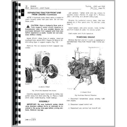 JohnDeere 2640 Tractor Manual_93233_3 500x500 john deere 2440 tractor service manual (sn 0 340,999)