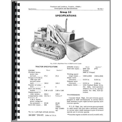 John Deere 450 Crawler Service Manual on john deere 750 wiring diagram, john deere 300 wiring diagram, john deere 420c parts diagram, john deere 410 wiring diagram, john deere 80 wiring diagram, john deere 450c crawler parts, john deere 450c wiring diagram, john deere 455 wiring diagram, john deere 270 wiring diagram, john deere 420 wiring diagram, john deere 850 wiring diagram, john deere 120 wiring diagram, john deere 400 wiring diagram, john deere 350 wiring diagram, john deere 330 wiring diagram, john deere 60 wiring diagram, john deere 318 wiring diagram, john deere 445 wiring diagram, john deere 310 wiring diagram, john deere 110 wiring diagram,