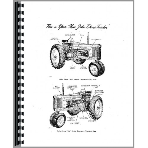 John Deere 520 Tractor Operators Manual on john deere 520 fuel system, john deere 520 specifications, john deere 520 clutch, jcb 520 wiring diagram, john deere 520 electrical system, murphy switch wiring diagram, john deere tractor wiring diagrams, john deere loader parts diagram, wheel horse 520 wiring diagram, john deere 520 tractor, john deere electrical schematics, john deere 40 wiring-diagram, john deere 520 service manual, john deere gator wiring-diagram, john deere injection pump diagram, john deere hydraulic system diagram, john deere 112 wiring-diagram, john deere 520 engine, john deere 48 loader parts, john deere 445 parts diagram,