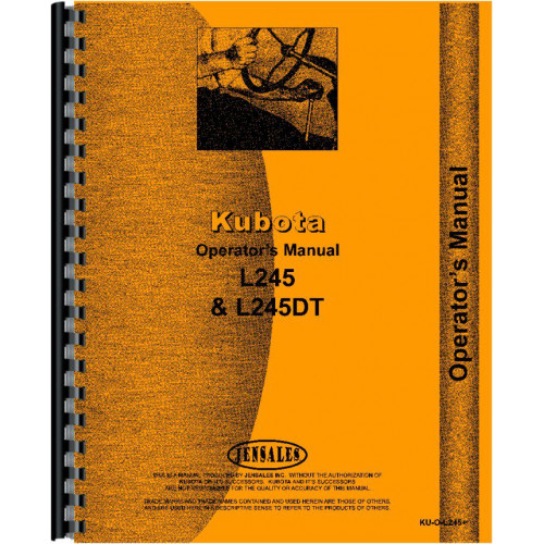 Bx1500 Kubota Wiring Schematic - Wiring Diagram Schematics on gl6500s kubota wiring diagram, kubota rtv 900 ignition switch, kubota tractor wiring diagrams, kubota b21 wiring diagram, kubota alternator wiring diagram, gmc ignition wiring diagram, kubota b7100 wiring diagram, toro timecutter diagram, cub cadet kohler wiring diagram, kubota rtv 500 wiring schematic, kubota zero turn mower wiring diagram, kubota voltage regulator diagram, lincoln 225 arc welder wiring diagram, kubota b1700 cooling system diagram, fisher minute mount plow light wiring diagram, installing a light switch wiring diagram, new holland ignition switch diagram, kubota rtv 900 clutch diagram, kubota wiring diagram online, kubota m9000 wiring diagram,